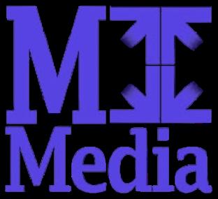 MI Media